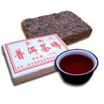 red_tea_4