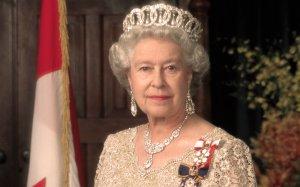 queen-elizabeth-ii-3-20150309100439