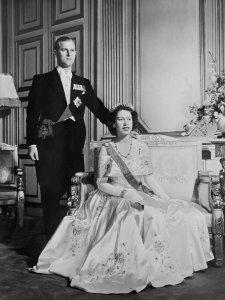queen-elizabeth-prince-philip-bride-queen-elizabeth-ii