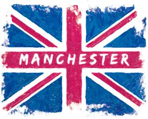 manchester-distressed-union-jack-flag-mark-e-tisdale