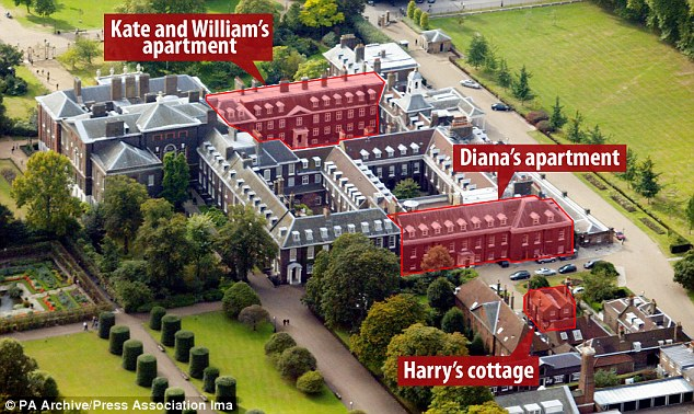3CC9D42000000578-4189660-Moving_in_The_royal_residence_showing_the_Duke_and_Duchess_of_Ca-a-57_1486155282174